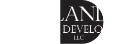 Kirkland Development logo