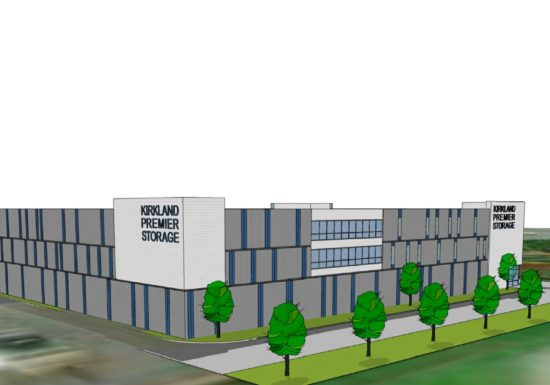 Image for Kirkland Premier Storage of Vancouver