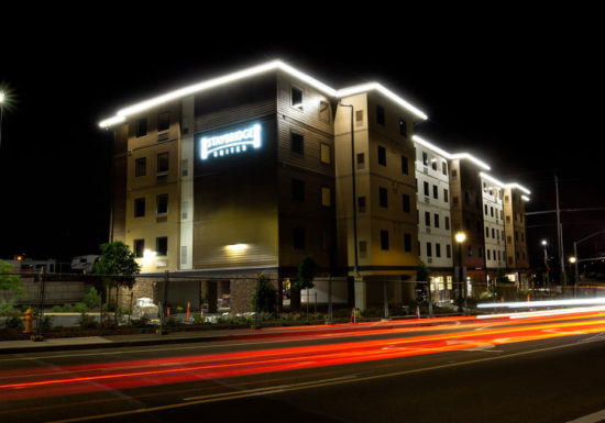 Image for Staybridge Suites — South